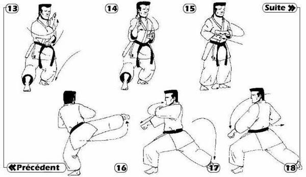 Ishi no Karada Taijutsu (Stone Body Taijutsu) ! Kata3cdecoup